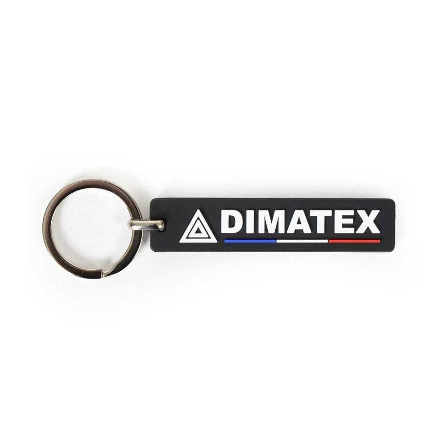 Porte-clés DIMATEX
