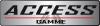Logo Gamme ACCESS DIMATEX