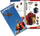 Catalogue Secours DIMATEX