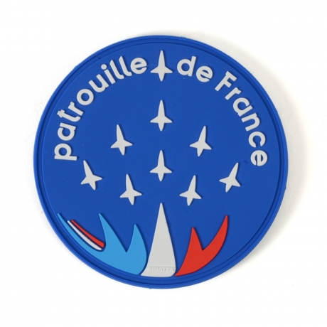 Patch PAF enfant