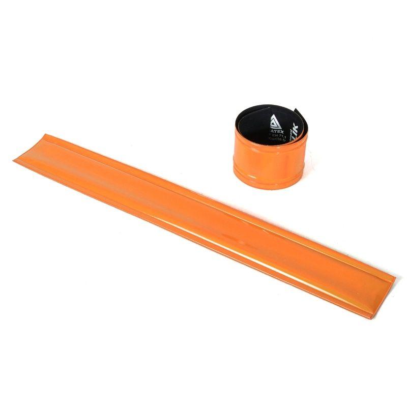 KLIK Orange