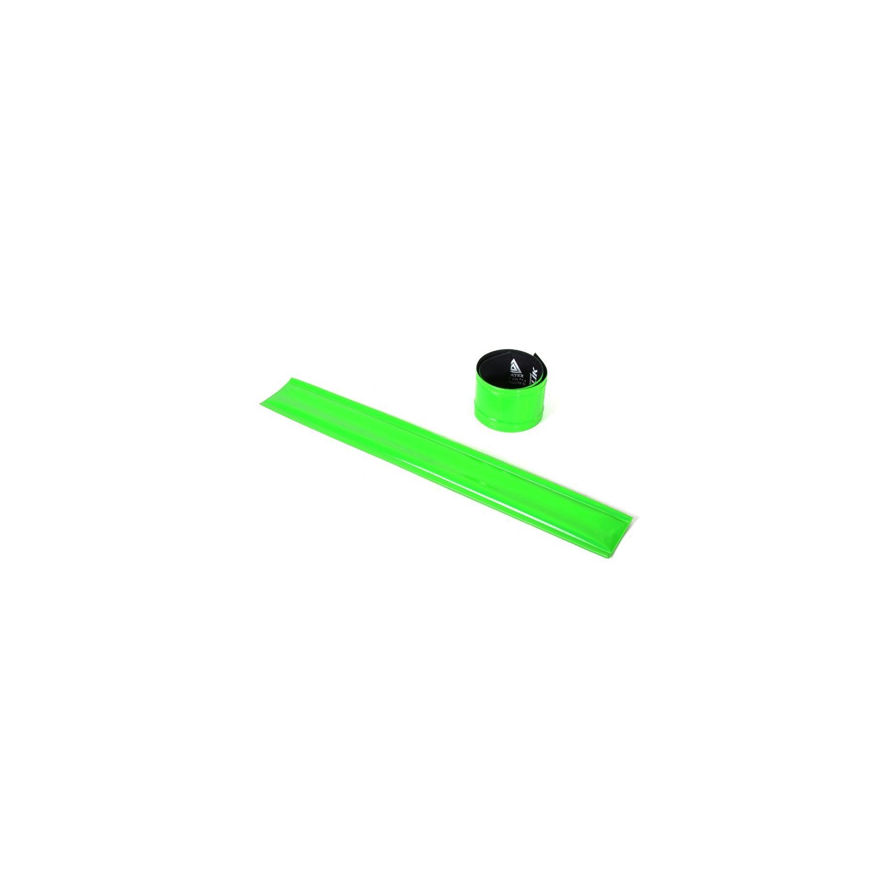 KLIK Vert fluo