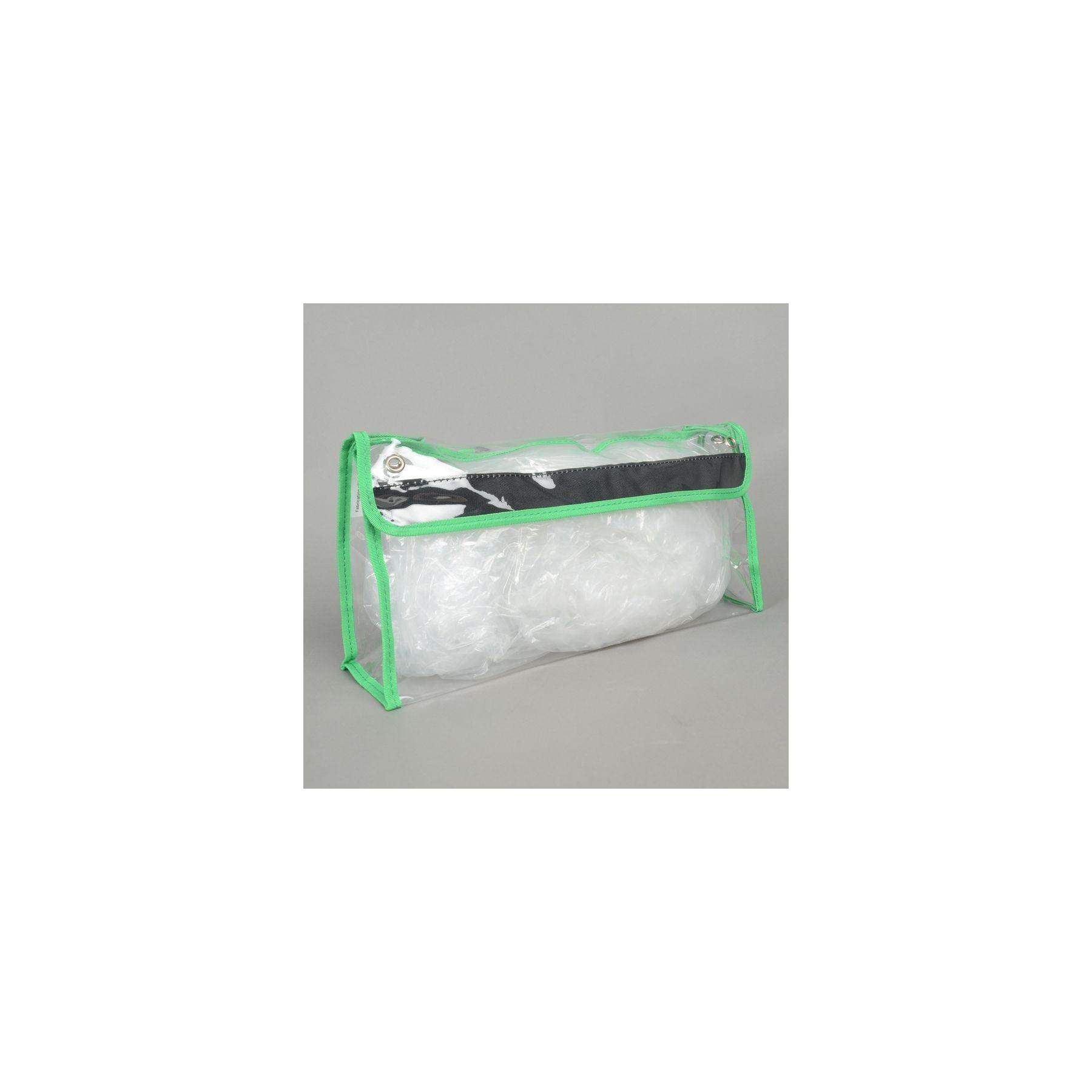 CRISTAL GM Vert