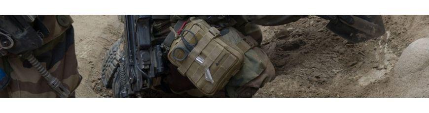 Individual kit