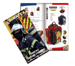 Catalogue Amicale